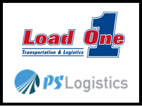 Load ONe P&S Logistics choose Stay Metrics safety training