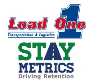 Stay Metrics Driver Onboarding Platform