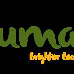 Stay Metrics & Luma Offer Free Training for CVSA Roadcheck 2019