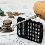 Return on retention: creating a budget that delivers results