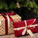 7 Great Gift Ideas from the Driver Rewards Platform