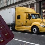 Drivers & Their Impact on Business Value