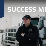 Brady Trucking Success Metrics