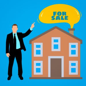 Real estate brokers bent the rules because they can