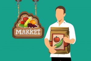 Secret shoppers help retailers in welcoming customers