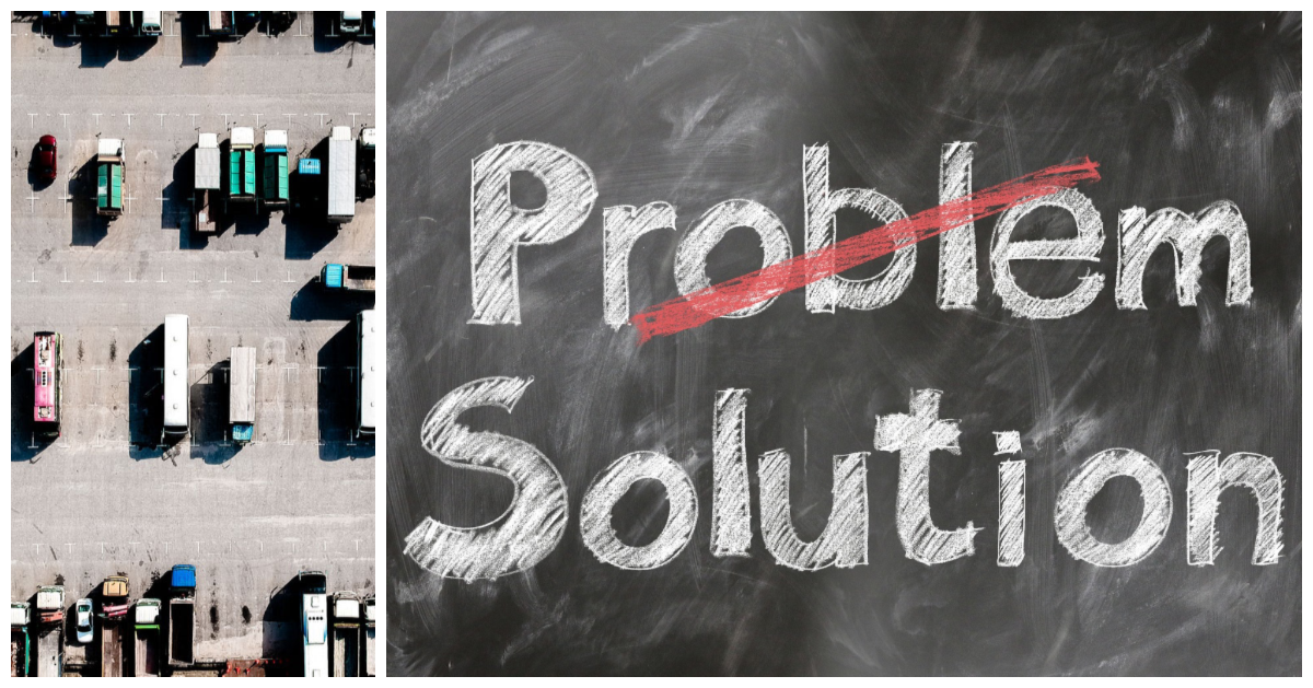 High turnover can be moved from a problem to a solution