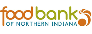 Northern IN Food Bank