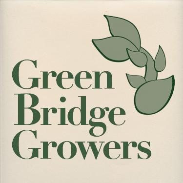 Green Bridge Growers