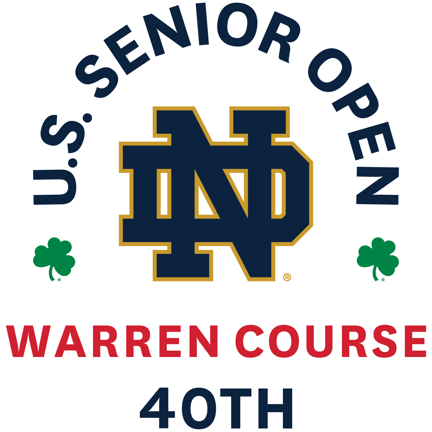 US Sr. Open