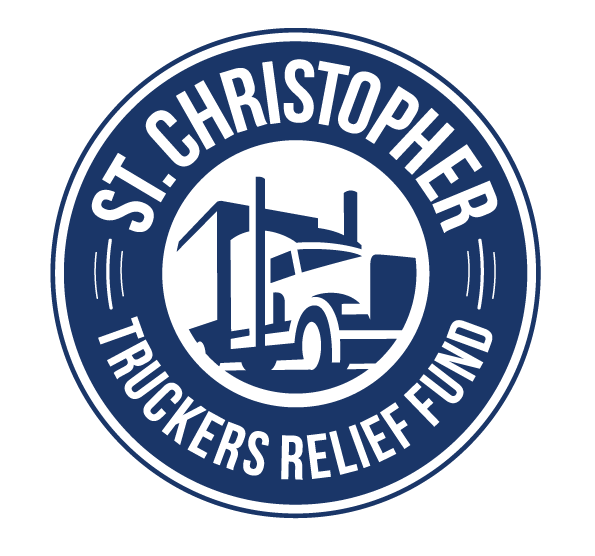 St. Christopher's Truckers Relief Fund