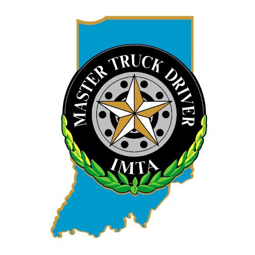 Master Truck Driver - IMTA