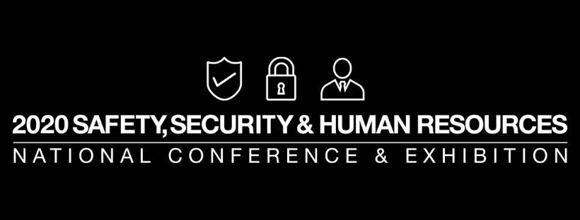 ATA Safety, Security and HR National Conference