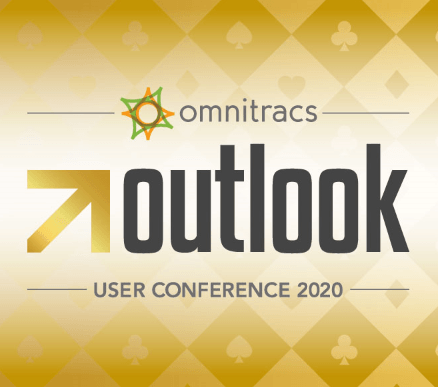 OmniTracts Outlook 2020 Logo