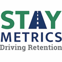 Associated Ready Mixed Joins Stay Metrics' Client Base