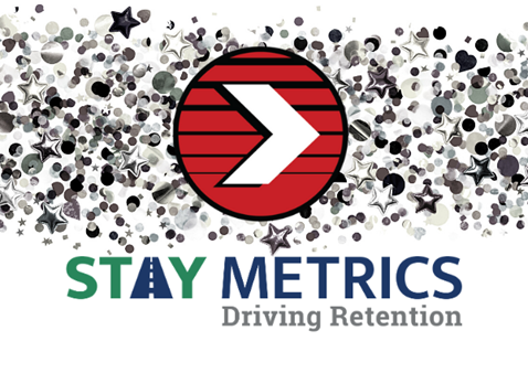 Tenstreet Acquires Stay Metrics to Lead the Market in Recruiting, Retention, Driver Data